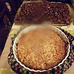 recette gateau alsacien de mamyloula