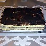 recette Tiramisu recette authentique de ma belle maman  napolitaine le meilleur !!