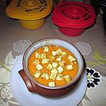 recette potage patate douce ,p de terre  ,tomates   et ma patate douce   idée  de  katceleau