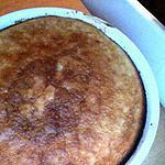 recette gateau yaourt onctueux et moelleux