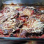 recette cotes porc gratinées  ,  d aprés   une idée de jean charles des foodies   et::::un mercredi!!!!