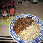 recette saucises tomates courgettes  et!!!quelle belle journée  !!!!