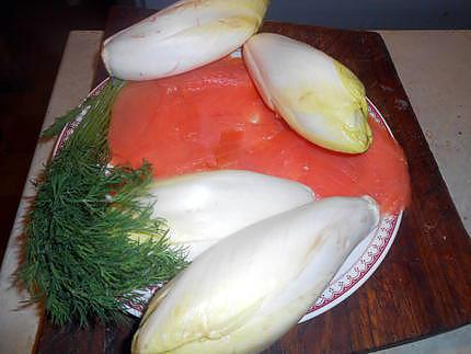 endive au saumon fume 430