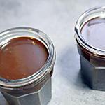 recette Pâte à Tartiner Noisette Façon Nutella sans sucre