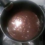 recette sauce tunisienne