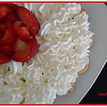recette Pastel de tres leches ( gâteau aux 3 laits)