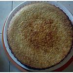 recette Gâteau au yaourt perle de lait citron