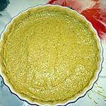 recette Crème Amande/Pistache A Cuire