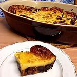 recette Far breton, recette de famille