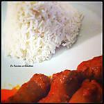 recette Saucisse de toulouse en sauce tomate