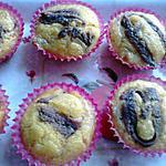 recette mini -muffins aux anchois