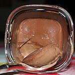 recette Crème Au Chocolat Façon Grand-Mère