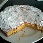 recette gateaux de basque fait maison