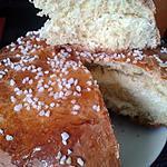 recette mouna de pâques (recette de pieds-noirs)