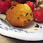 recette assiette dessert et gateau de mirabelle