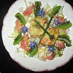 recette pommes de terre   cancoillotte  au saumon  recette de choupette revisitée