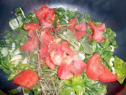 Soupe au brocciu 430
