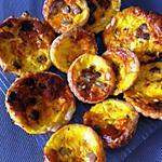 recette Quichette merguez râpé, quichette saucisse de Toulouse