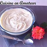 recette Purée de chou fleur et de pomme de terre