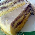 recette gâteaux tiramisu