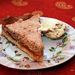 recette Fenetra de Toulouse