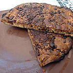 cookie GEANT de josette