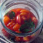 recette soupe abricots et nectarines::sur une idée de marmiton
