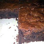 ~ Brownies ~