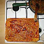 recette Zwiebelkuchen