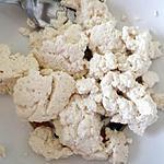 recette Tofu fait maison
