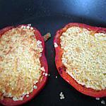 recette galettes de semoule a couscous