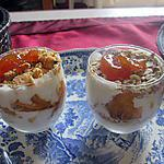 recette verrineshttp://dineavecsandrine.eklablog.com/des-verrines-croustillantes-pommes-fromage-blanc-a112419728