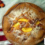 recette Gâteau trop bon aux pommes