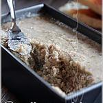 recette ~Cretons porc et veau~