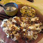 recette aile   de  raie ,   fondue de poireaux