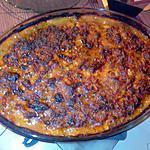 recette Lasagnes Au Boeuf epicée
