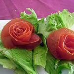 recette Cuisson de la viande : Astuces culinaires