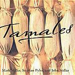 recette Tamales sucrées - Tamales de dulce