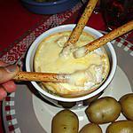 petit mont d or pommes de terre  créssins