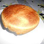 recette UNE PETITE SOUPE CHAPEAUTEE CEPES ET BOLETS