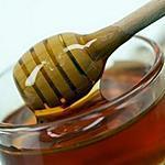 recette Flans au Miel ou Flans Romains