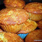 recette CAKE BANANE-COEUR DE NUTELLA