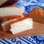 recette pain de mie version 2