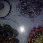 recette bouchées au chocolat:trés faciles et délicieuses.
