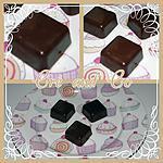 recette Chocolat croustillant au Chocapic