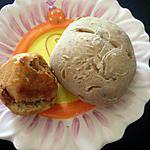 recette Bouchées & Petits campagnards express aux figues