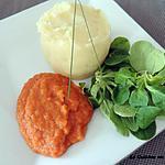 recette Le restant du boeuf carottes... faut pas gâcher