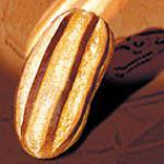 recette Pain Brié - spécialité Normande!