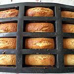 recette Gâteau au yaourts ou les meilleurs moelleux