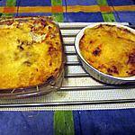 recette recettes endives jambon   bolognaise;  et endives pommes de terre   sauce béchamel et kiri